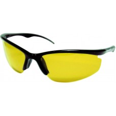 Browning slnečné okuliare Sandstorm