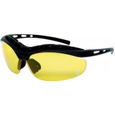 Browning slnečné okuliare Sundown