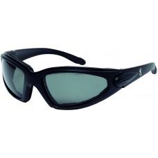 Browning slnečné okuliare Wide Eye