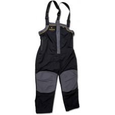 Nepremokavé vyvýšené nohavice na traky Xi-Dry WR 10
