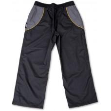 Nepremokavé rybárske nohavice Xi-Dry WR 10 Browning