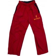 Browning vrchné nohavice/membránové M