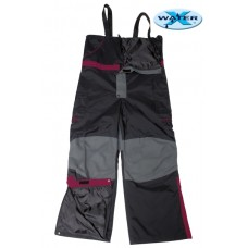 nohavice vysoké Browning Water X,  M