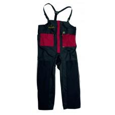 Nohavice na traky Browning, GORE-TEX