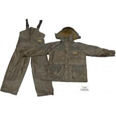 Set oblečenia do chladu Thermo Suit
