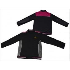 bunda Browning Softshell Jacket, veľ.: M
