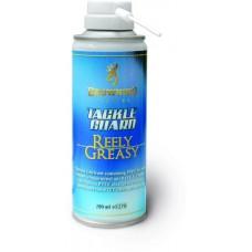 browning mazivo na navijaky,spray,200 ml