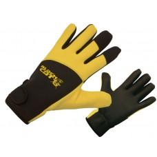 Rukavice Black Cat Deluxe Gloves