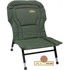 Kreslo Eco carp chair
