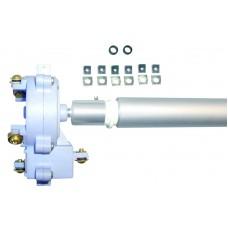 Speed Control Switch Upgrade Kit