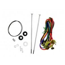 Repair Kit VX28