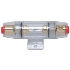 Motor Fuse Set 40A VX28/34