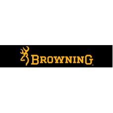 Browning – nálepka 42x20 cm