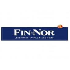 Nálepka Fin-Nor, 42x10cm