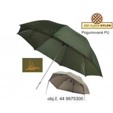 Radical Mega Brolly  dáždnik 3m