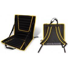 skladacia stolička Guest Chair
