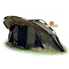 byvak quantum radical nest tent