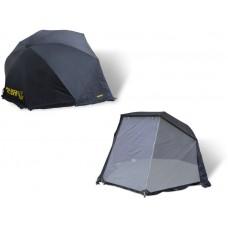 Dáždnik Black Hole Tent, Black Cat