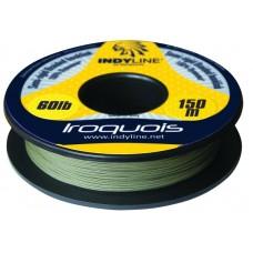 Rybárska šnúra Indy Line Iroquois (GN) 40lbs/150m