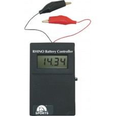 Rhino batery controler 0 – 20 V