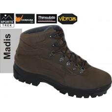 Sportstrek  obuv MADIS č.36