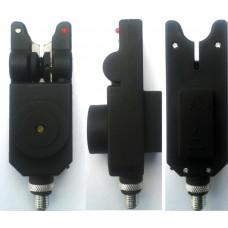 Elektronický signalizátor - AKCIA - najlepšia cena
