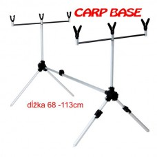 Basis Rodpod 68 - 113cm, 0,7kg