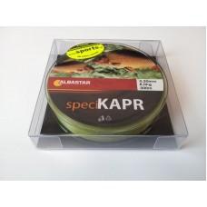 Silon SPECI karp 0.30/300m