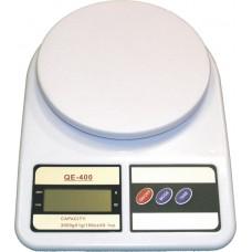 ALBA  digitálna stolová váha do 3kg