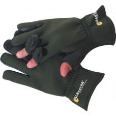 Neoprénové rukavice Albastar S
