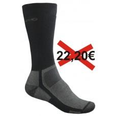 Graninge ponožky G 5025 37-39